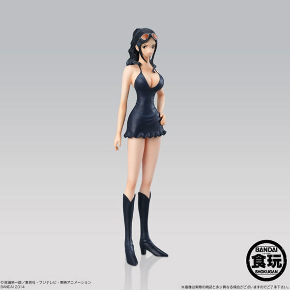 one-piece-action-figures-bandai-the-super-styling-gekitou-no-colosseum-robin