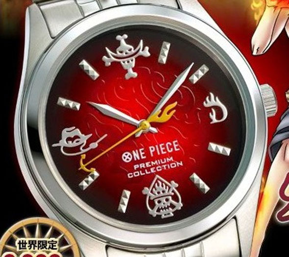 one-piece-premium-collection-relogios-ace