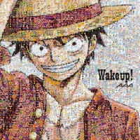 one-piece-single-videoclipe-wake-up