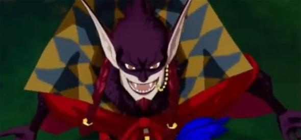 one-piece-unlimited-world-red-forma-vampírica
