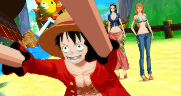 one-piece-unlimited-world-red-imagens-chopper-edition-1