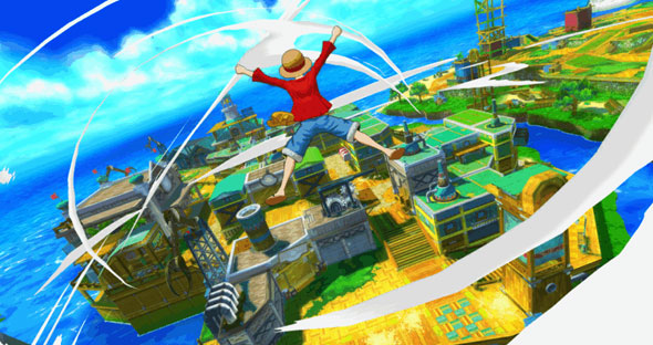 one-piece-unlimited-world-red-imagens-chopper-edition-2