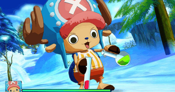 one-piece-unlimited-world-red-imagens-chopper-edition-3