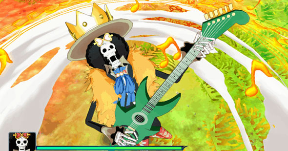one-piece-unlimited-world-red-imagens-chopper-edition-4