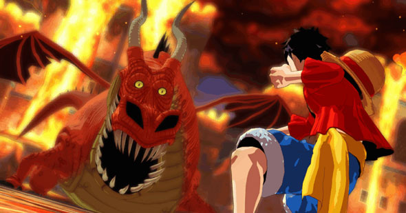one-piece-unlimited-world-red-imagens-chopper-edition-5