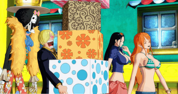 one-piece-unlimited-world-red-imagens-chopper-edition-6