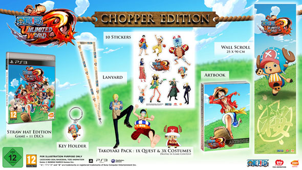 one-piece-unlimited-world-red-imagens-chopper-edition