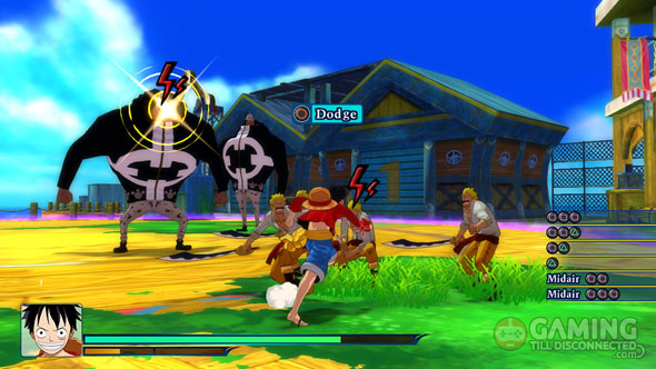 one-piece-unlimited-world-red-imagens-e3-2014-difficult-mode-1
