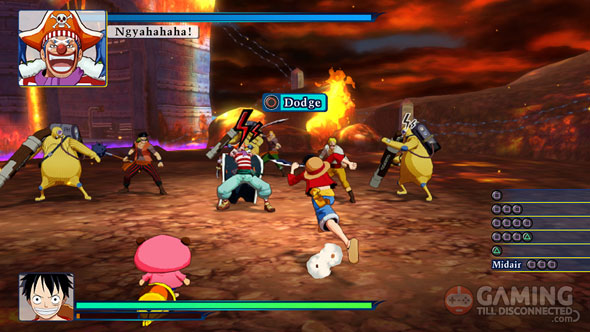 one-piece-unlimited-world-red-imagens-e3-2014-difficult-mode-2