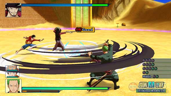 one-piece-unlimited-world-red-imagens-e3-2014-difficult-mode-3