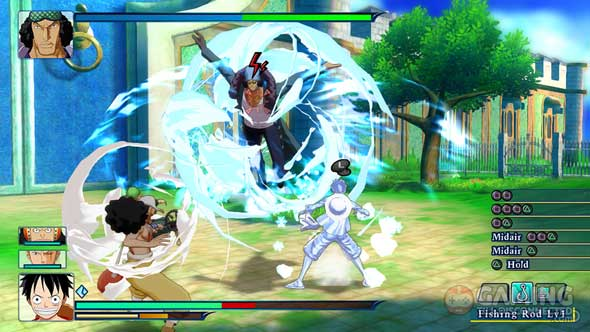 one-piece-unlimited-world-red-imagens-e3-2014-difficult-mode-4