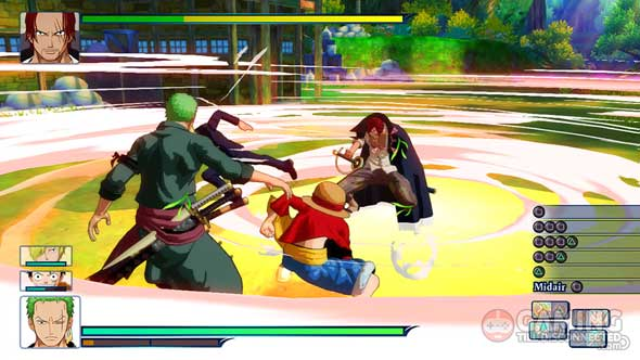 one-piece-unlimited-world-red-imagens-e3-2014-difficult-mode-6