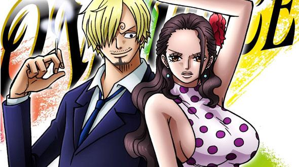 one-piece-anime-17-temporada-arco-dressora-capa-dvd-volume-2