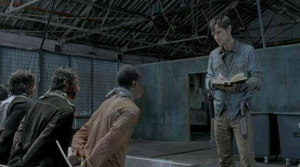 the-walking-dead-5-temporada-trailer-07