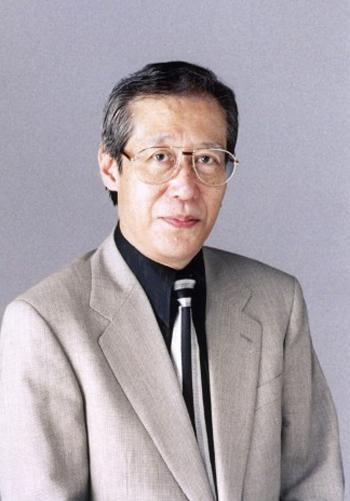 Iemasa-Kayumi-Nefertari-Cobra-One-Piece