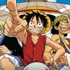 One Piece Live-action | Série live-action irá adaptar o Arco East Blue