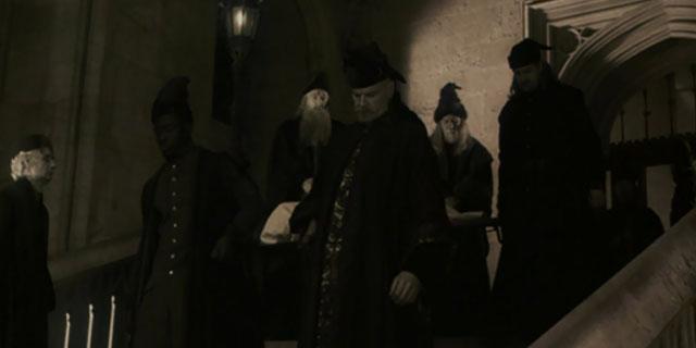 harry-potter-atores-que-faleceram-08-alfred-burke