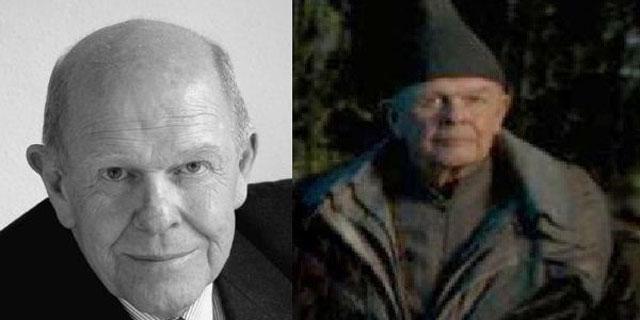 harry-potter-atores-que-faleceram-10-peter-cartwright