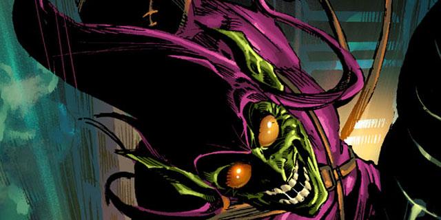 homem-aranha-maiores-viloes-01-duende-verde-norman-osborn