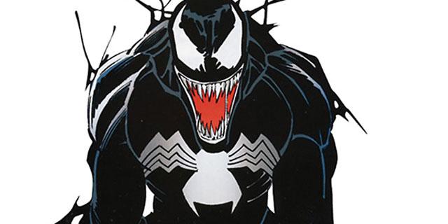homem-aranha-maiores-viloes-02-venom