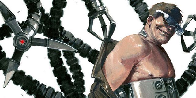 homem-aranha-maiores-viloes-03-doutor-octopus