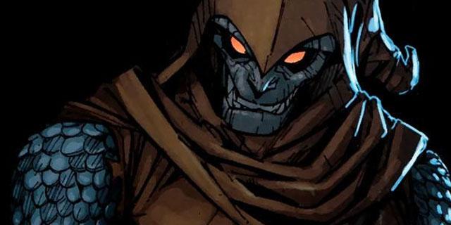 homem-aranha-maiores-viloes-08-duende-macabro