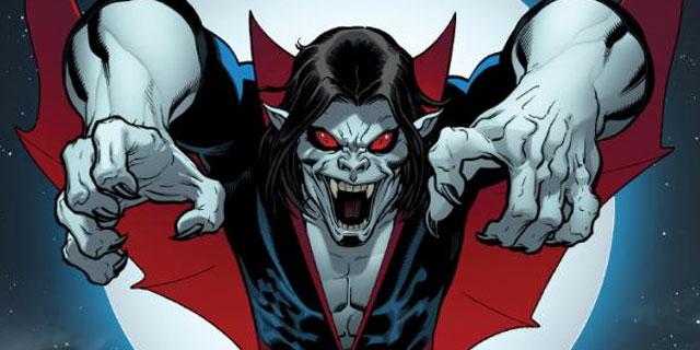 homem-aranha-maiores-viloes-09-morbius