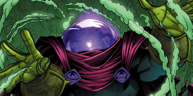 homem-aranha-maiores-viloes-10-mysterio