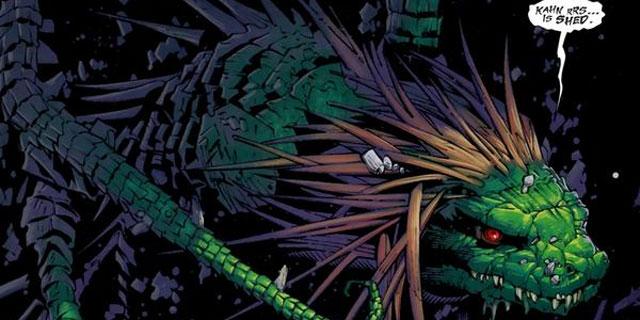 homem-aranha-maiores-viloes-13-lagarto