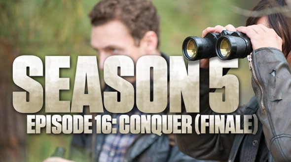 the-walking-dead-5-temporada-easter-eggs-01-titulos-episodios