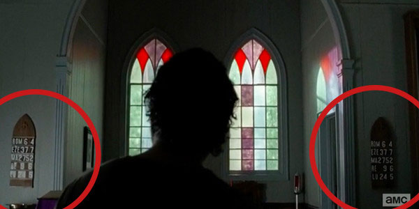 the-walking-dead-5-temporada-easter-eggs-02-versiculos-igreja