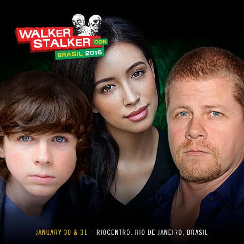 walker-stalker-brasil-2016-banner-01