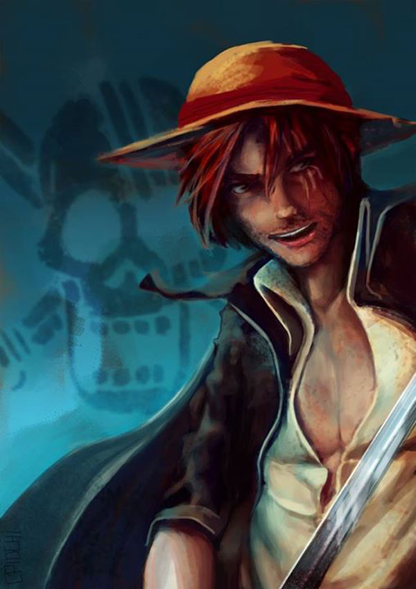 D-Collab-One-Piece-Brasil-Shanks