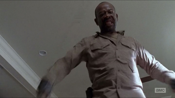 The-Walking-Dead-6-Temporada-S06E02-80-Wolf-Morgan