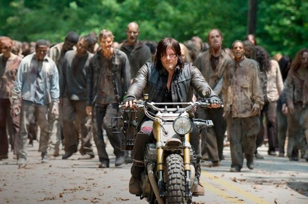 the-walking-dead-6-temporada-daryl