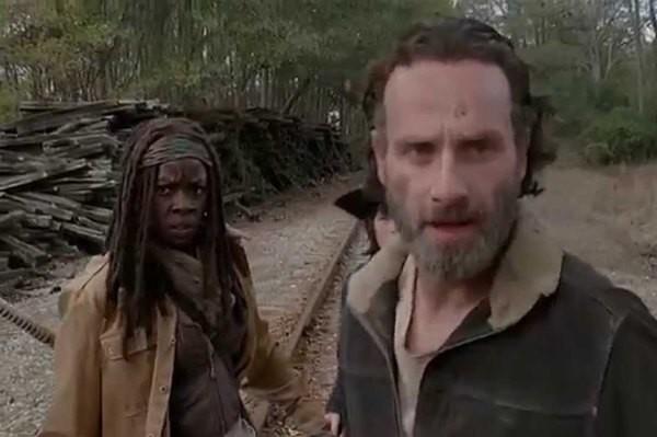 the-walking-dead-6-temporada-michonne-rick