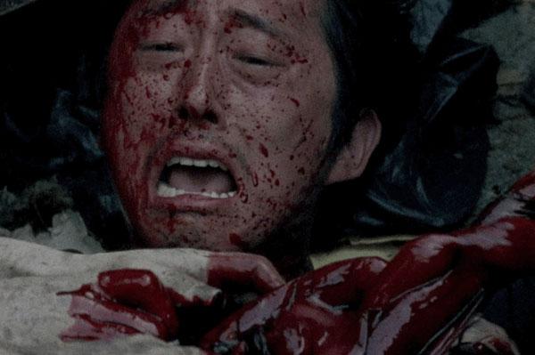 the-walking-dead-6-temporada-s06e03-glenn-morte