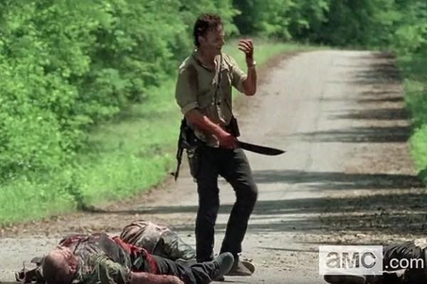 the-walking-dead-6-temporada-s06e03-rick-mao