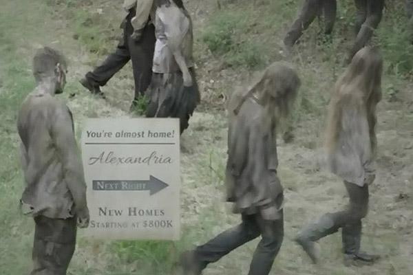 the-walking-dead-6-temporada-zumbis-alexandria