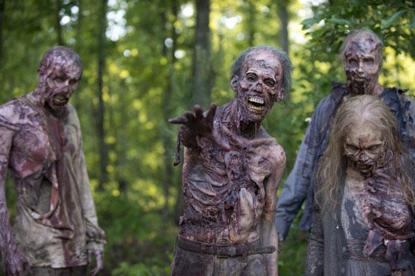 the-walking-dead-6-temporada-zumbis-episodio-1