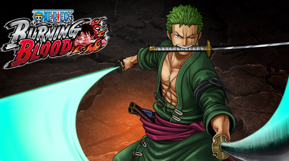 One-Piece-Burning-Blood-Screenshots-Roronoa-Zoro