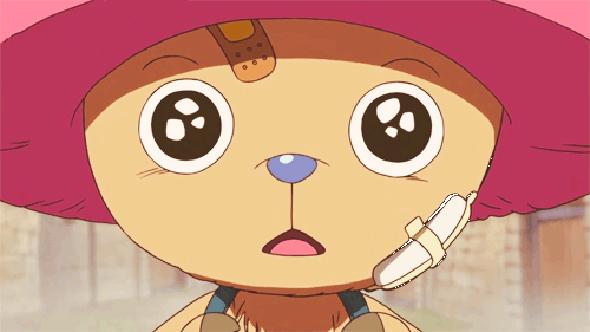 One-Piece-Tony-Tony-Chopper