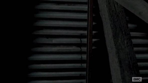 the-walking-dead-s06e05-muro-alexandria-sangue