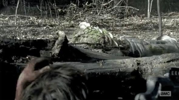 the-walking-dead-s06e06-daryl-dixon-cherokee-rose