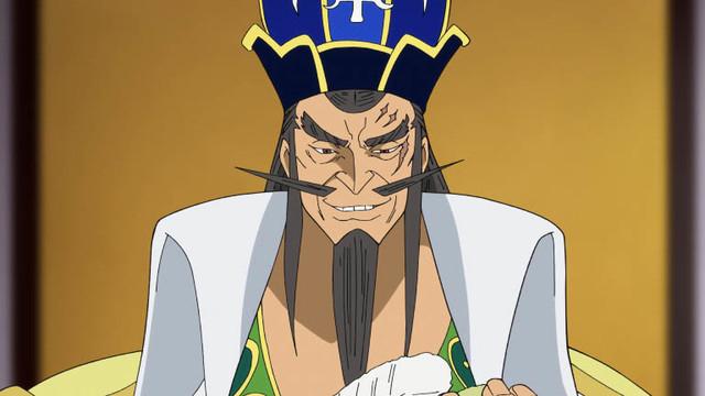 One-Piece-Adventure-of-Nebulandia-Aventura-em-Nebulândia-1-Komei