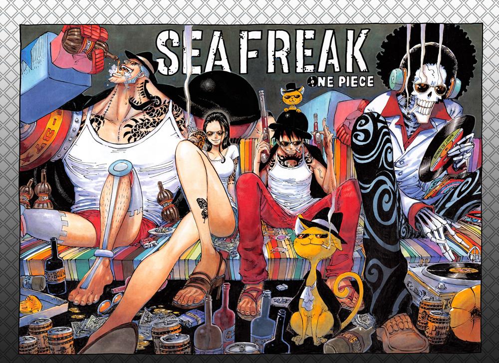 One-Piece-Capa-Colorida-Capítulo-809