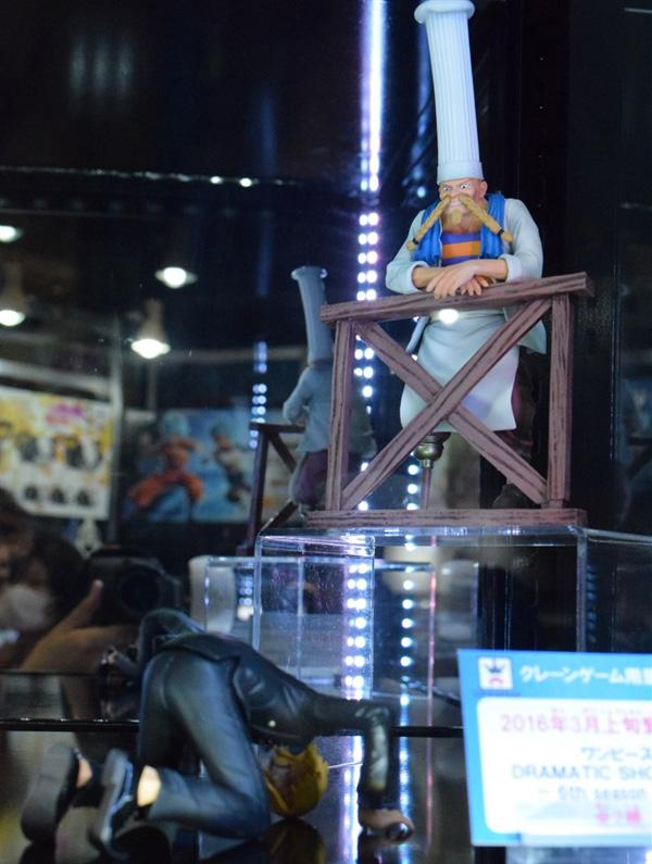 One-Piece-DRAMATICAL-SHOWCASE-6th-Season-Vol-1-Jump-Festa-2016-1