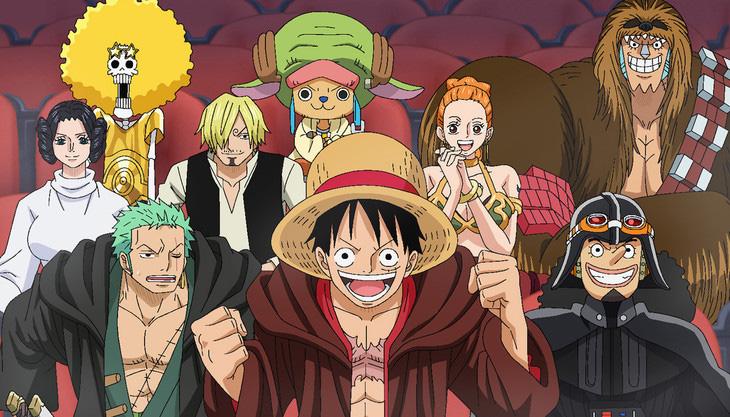 One-Piece-Star-Wars-The-Force-Awakens-O-Despertar-da-Força