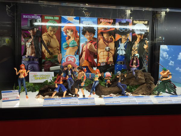 One-Piece-Variable-Action-Heroes--1-Jump-Festa-2016