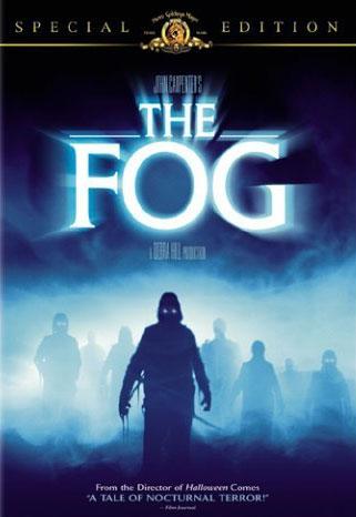 the-fog-capa